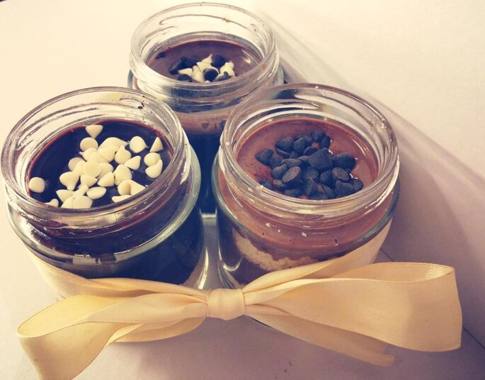 Photo: Jar Designs.