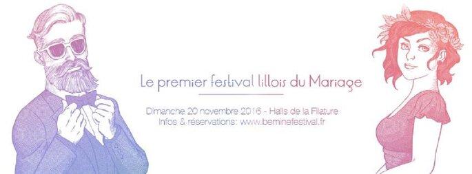 Be Mine Festival