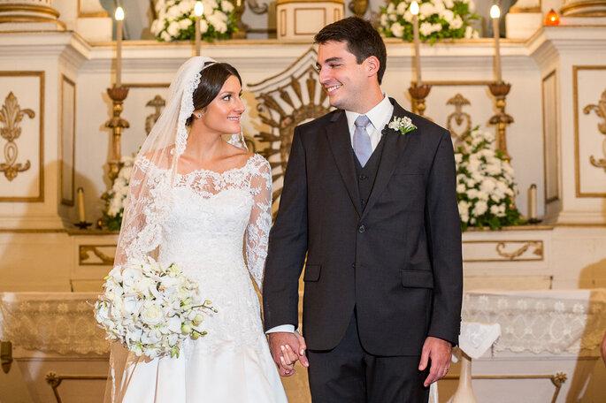 Casamento-Mariana-e-Rodrigo-353