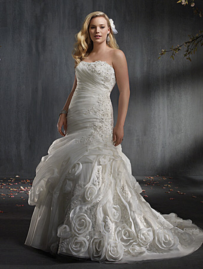 Style-2343-Alfred-Angelo