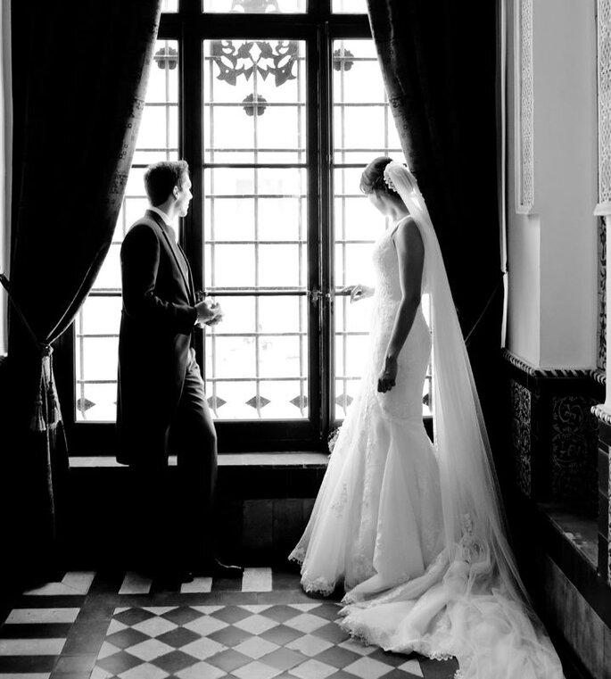 Momento bodas