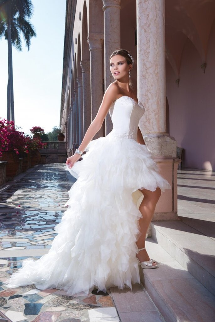 Sweetheart Collection 2015