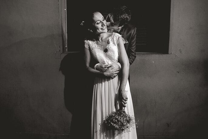 casamento_Elle+Alexis_MaluVieira-77