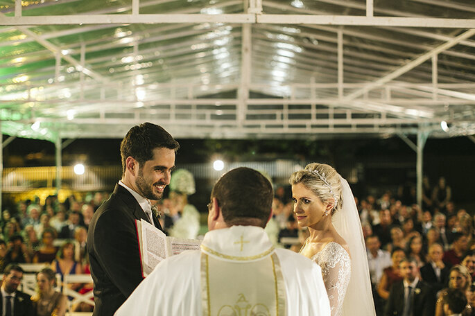 Carlos Vieira Fotografia