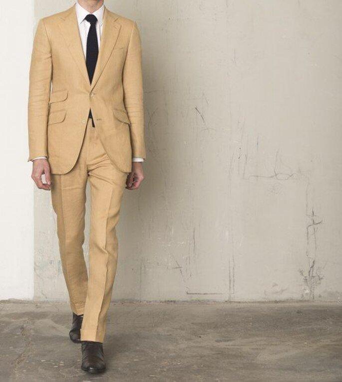 Gentleman's Apparel_2