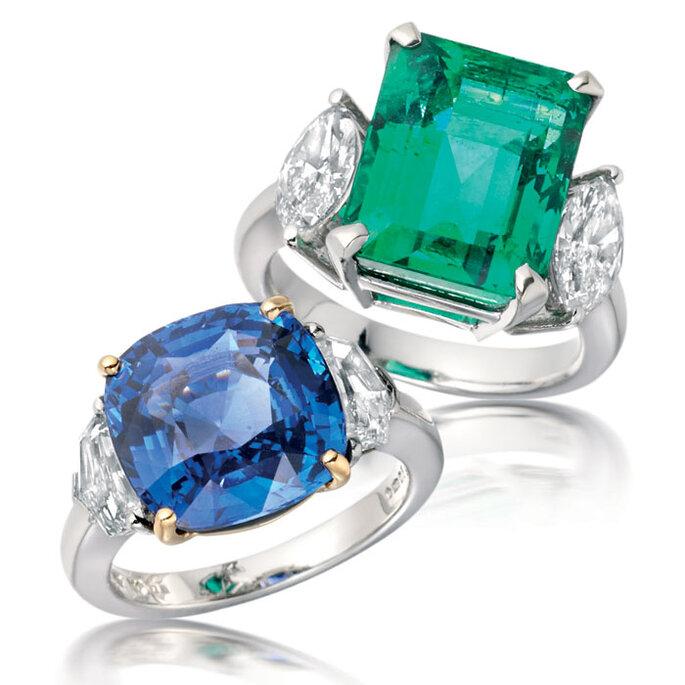 Amrapali Jewelers