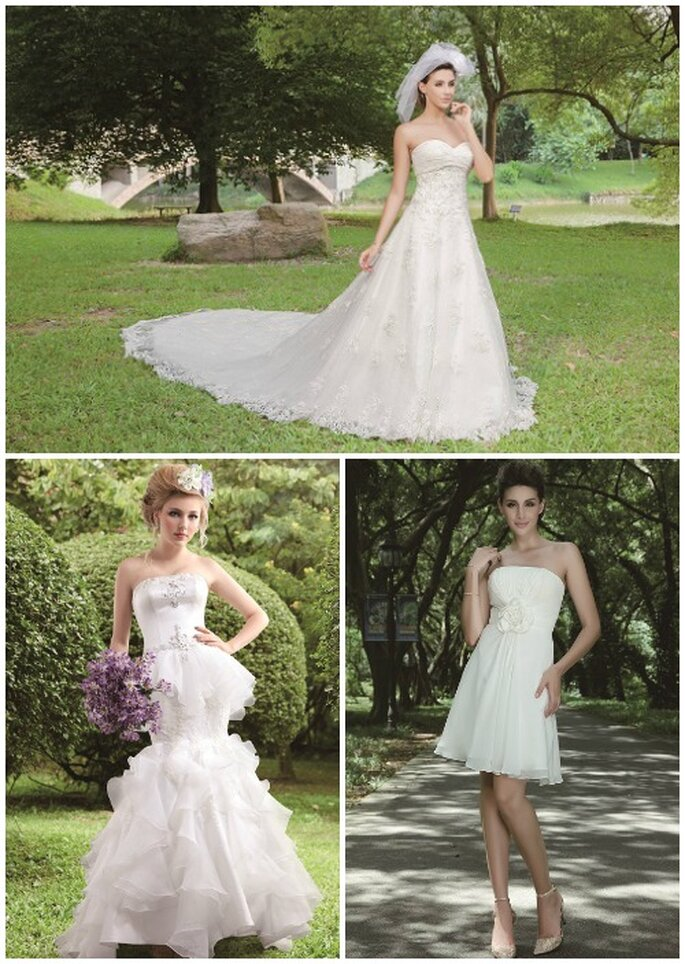 Sposae.com