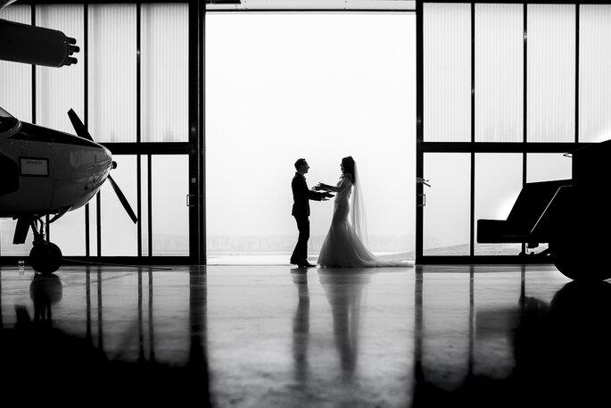 Foto: Kijk-Kunst Bruidsfotografie