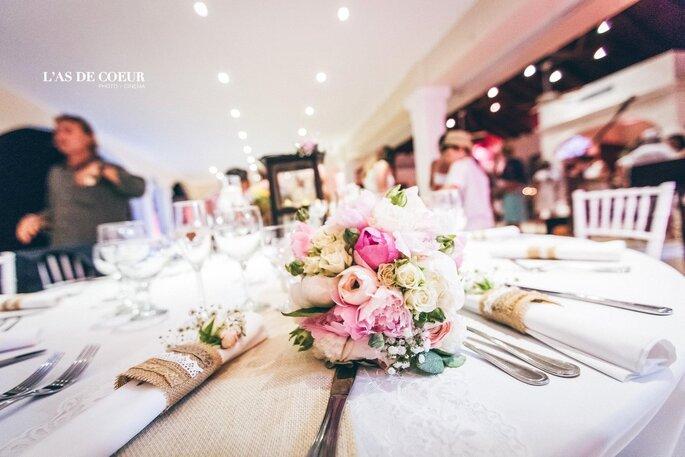 Fée des Caraïbes - wedding planner - Organisation de mariages dans les îles caribéennes