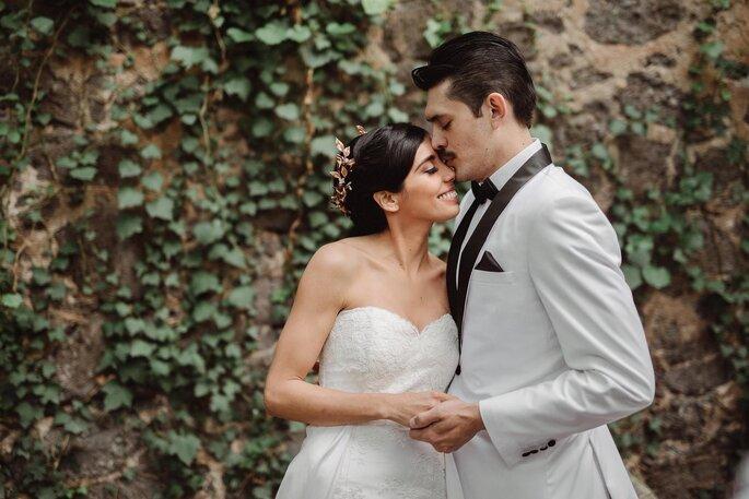 Votos de amor para boda