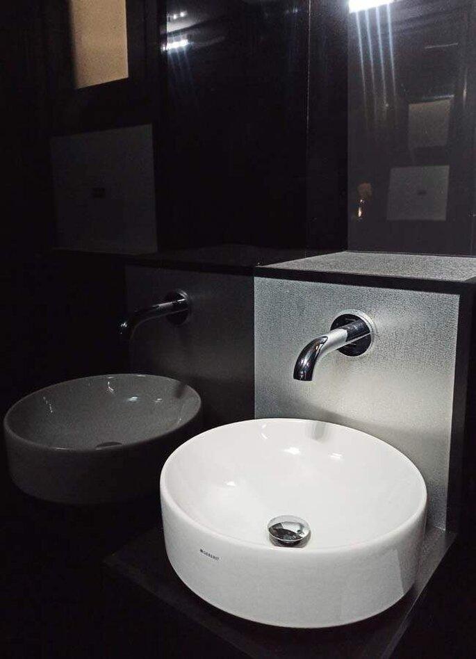 Fashion Toilet - Bagni