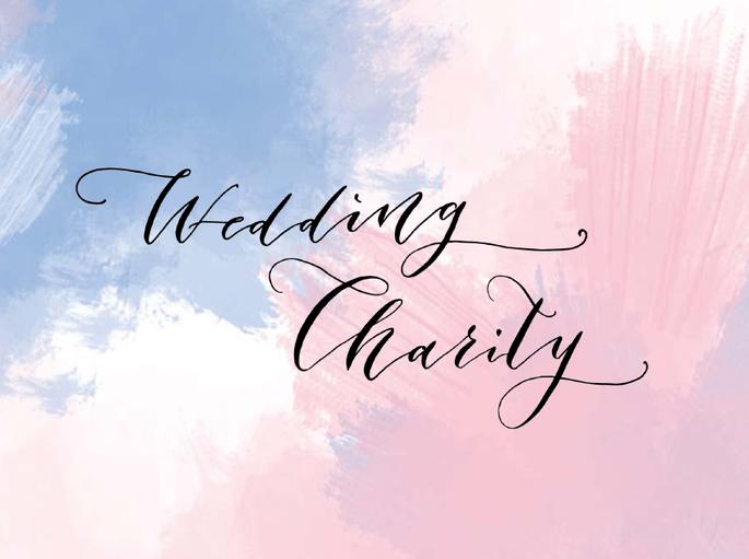Студия свадеб и семейных событий Love me Tender