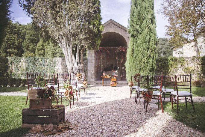 San Pietro Sopra le Acque