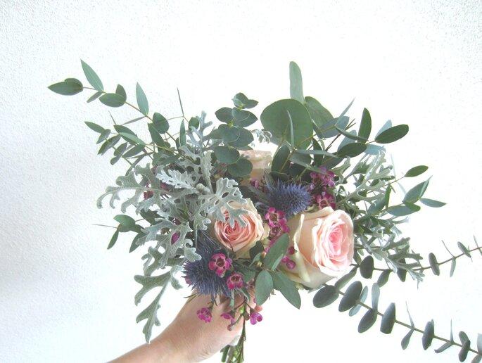 Credit : La petite Boutique de Fleurs