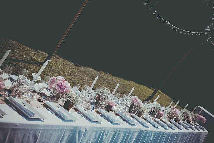 decoration-tables-de-mariage-weddings-planner-alpilles-aix-en-provence-marseille-avignon