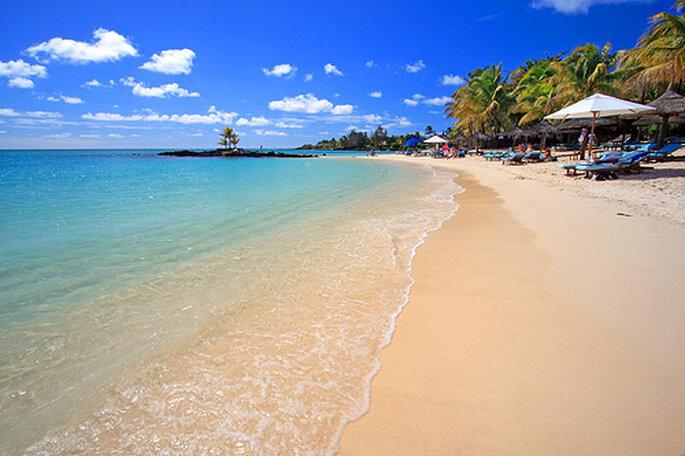Isole Mauritius: l'atmosfera giusta per chi ama coccolarsi e coccolare.