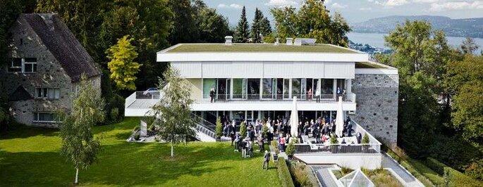 Gottlieb Duttweiler Institute
