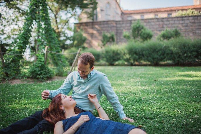 fotografo casamento ensaio casal