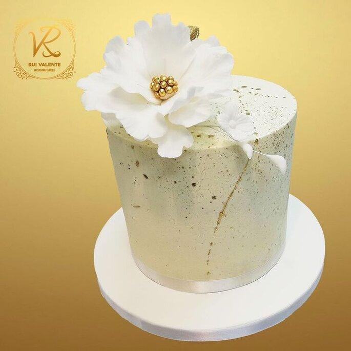 Doçaria de Rui Valente Cake Design