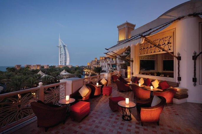 Dubai. Foto: TM Travel