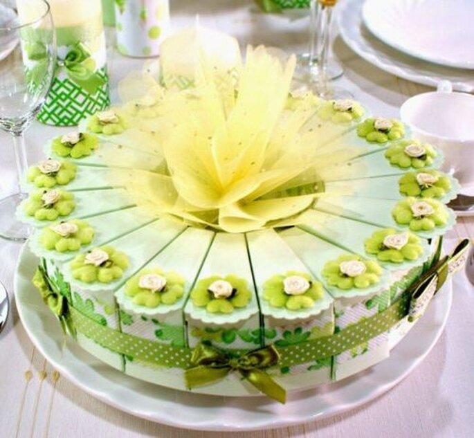 vintage wedding fan programs platinum wedding reception decoration table for