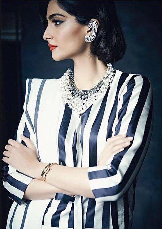 Photo: Amrapali Jewellers.