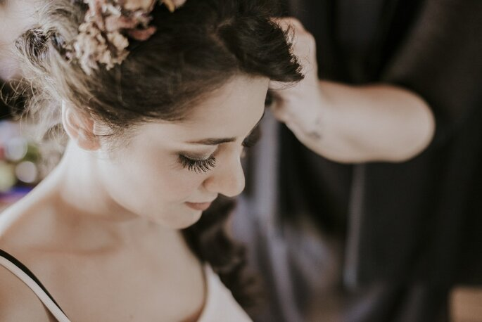 Vitor Barboni Wedding Photographer