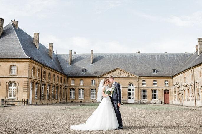Le Clos de Lorraine, lieu de réception pour votre mariage en Meurthe-et-Moselle