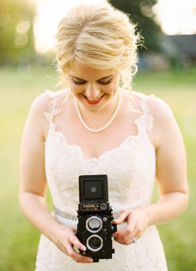 mobiliario para bodas 2016 - Ryan Ray Photography