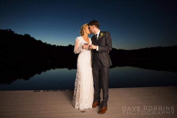 Dave Robbins Photography
