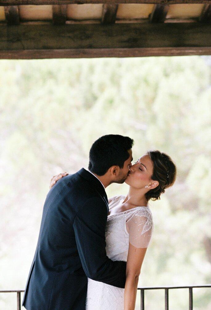 Foto: Wedding Ingirona