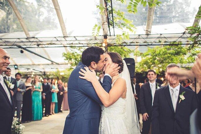 mini wedding Casa de Santa Teresa