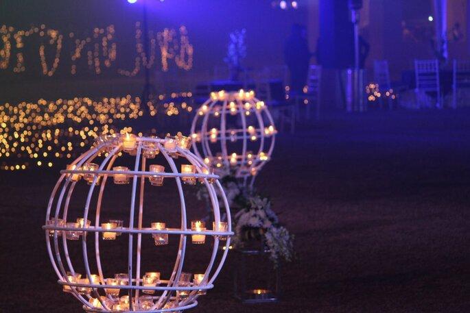 Photo: Sajda Weddings