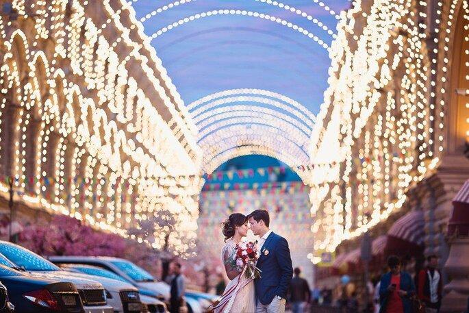 Пломбир Wedding