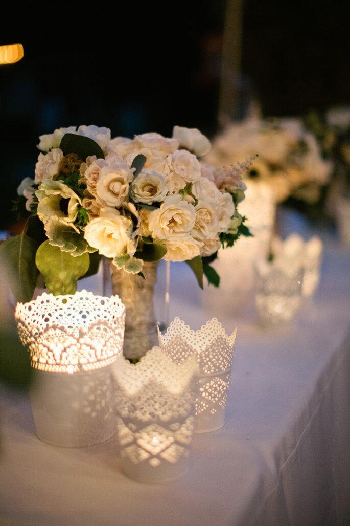 Velas para tu boda 2016 - Sposto Photography Floral Design-Jenni Hill