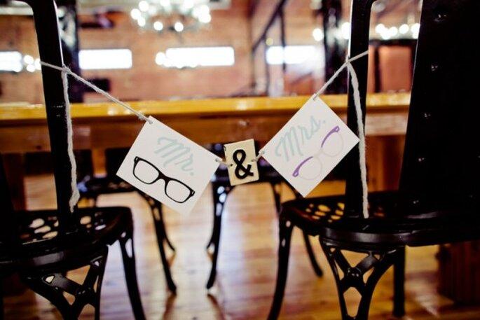 La relación entre los gastos de la boda y tu matrimonio - Foto Feuza Reis Photography