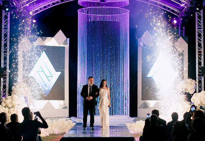 Свадебное агентство Wedding Factory