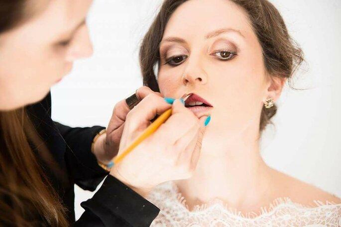 Maquilhagem Ana Paula Antunes – Makeup Braga