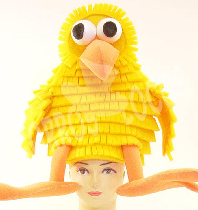 Sombreros locos imágenes - Imagui