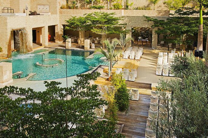 Hotel Bahía del Duque