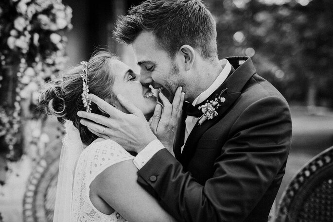 Giacomelli Weddings - Wedding Planner - Rhône (69)