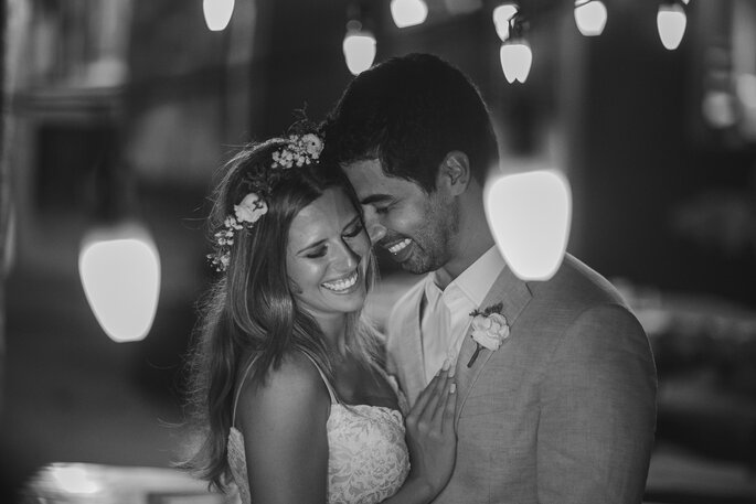 Casamento Trancoso