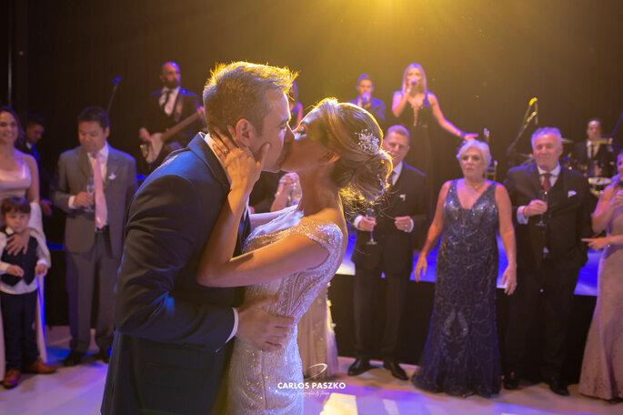 Banda casamento