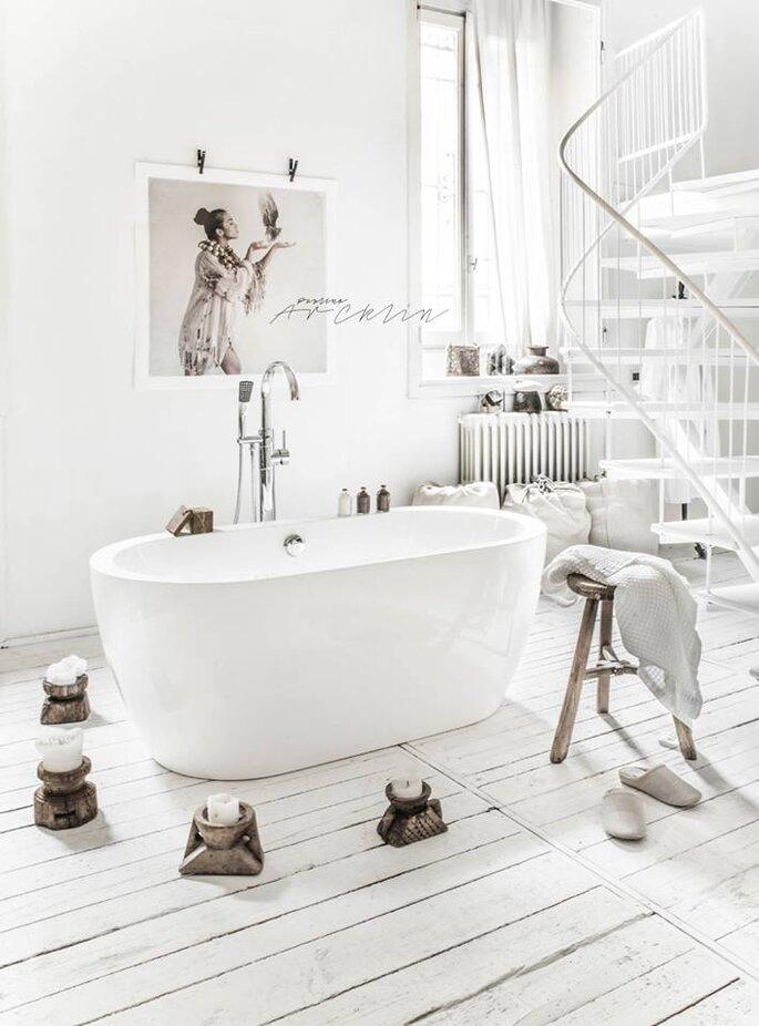 Paulina Arcklin Photography + Styling