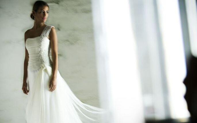 Abiti da sposa santa chiara torino