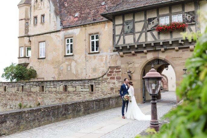 Rebecca Conte HochzeitsfotografieRebecca Conte Hochzeitsfotografie