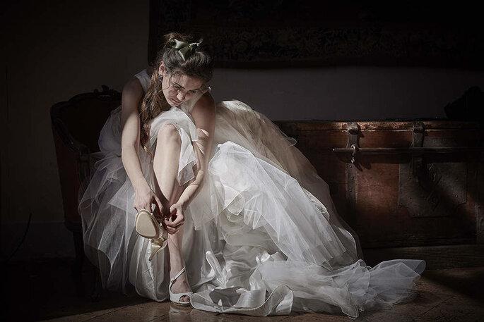 Andrea Lavaria Foto Studio77