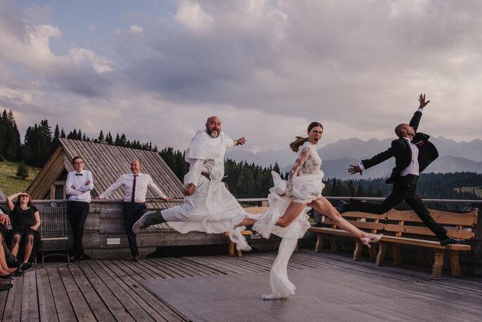 bmkesek.com - Fotografia Ślubna