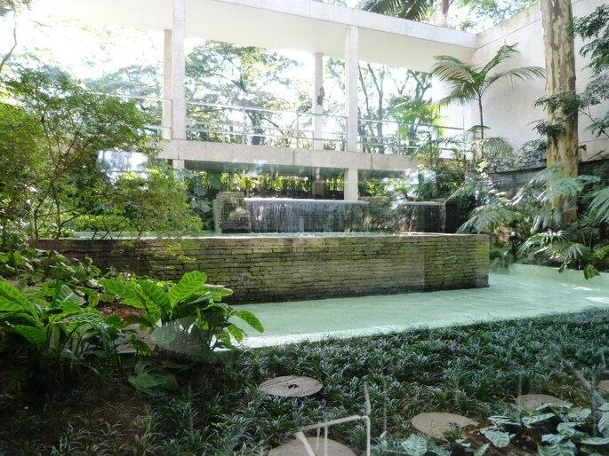 10 lugares super românticos para casais em São Paulo