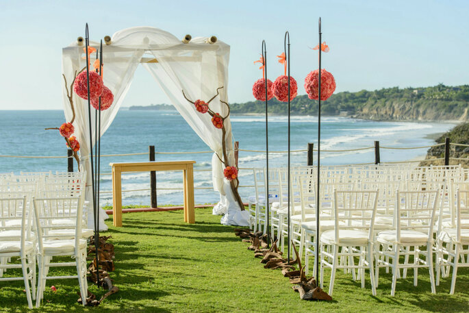 JJ&BO Wedding Planner - Events